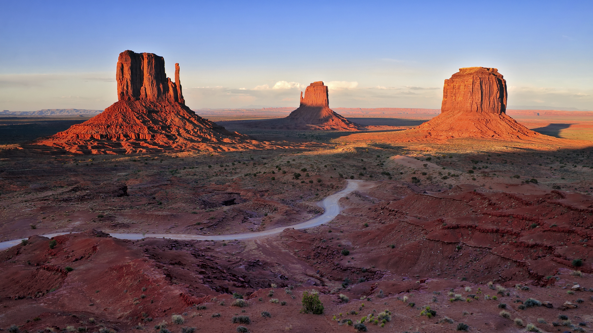 scottsdale helicopter services with Arizonautahwyomingmontana on Private Jet Charter One Way in addition Main furthermore Sedona Air Tours also Vip Skywalk Express also Arizonautahwyomingmontana.