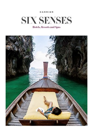 Six Senses Hotels & Resorts