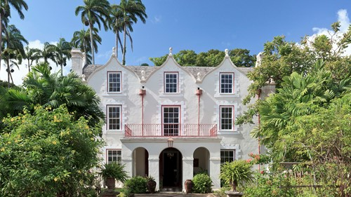 Barbados: Our top 5 properties